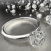 Treasure Trove Jewelers