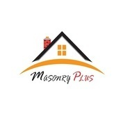 Masonry Plus, LLC