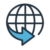 Sterling Marketing Solutions LLC.
