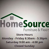 HomeSource Furniture And Floors