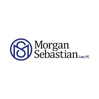 Morgan Sebastian Law, PC