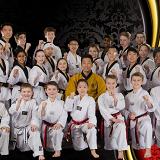 World Champion TKD Academy