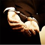A Key To Freedom - Gary Calhoun Bail Bonds