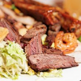 Toleditos Mexican Restaurant