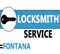 Locksmith Fontana