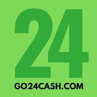 Cash advance at Go24cash