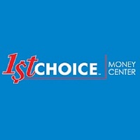 1st Choice Money Center