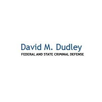 David M. Dudley