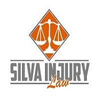 Silva Injury Law, Inc.