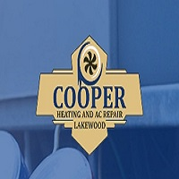 Cooper Heating And AC Repair Lakewood