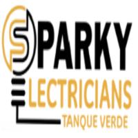 Sparky Electricians Tanque Verde