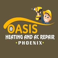 Oasis Heating And AC Repair Phoenix