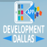 Mobile App Development Dallas