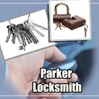 Parker Locksmith