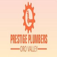 Prestige Plumbers Oro Valley