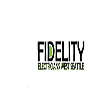 Fidelity Electricians West Seattle
