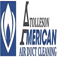 American Air Duct Cleaning Tolleson