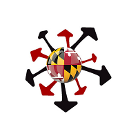 SOMD Connect And Associates