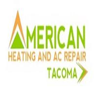American Heating And AC Repair Tacoma