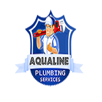 Aqualine Plumbing LLC Green Valley