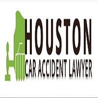 Phoenix Car Accident Lawyer
