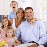 Farmers Insurance: Matthew Buchanan