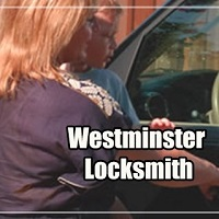 Locksmith Westminster CO