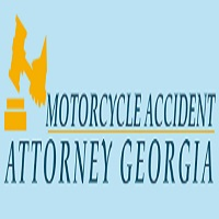 Motorcycle Accident Attorney Georgia