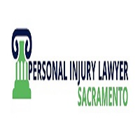 Personal Injury Lawyers in Sacramento