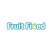 Fruit Fixed Charlottesville