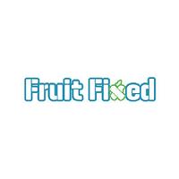 Fruit Fixed Charlottesville