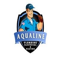Aqualine Plumbing, Electrical  Heating