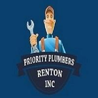 Priority Plumbers Renton Inc