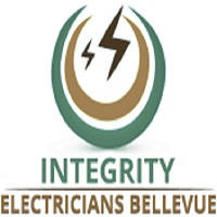 Integrity Electricians Bellevue