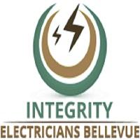Integrity Electricians Bellevue