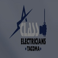 A Class Electricians Tacoma