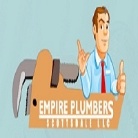 Empire Plumbers Scottsdale LLC