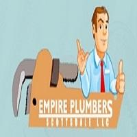 Empire Plumbers Scottsdale LLC