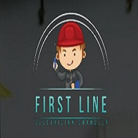 First Line Electrician Chandler