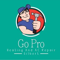 Go pro Heating And AC Repair Gilbert