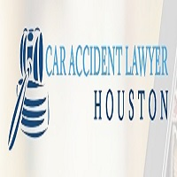 Car Accident Lawyer Houston