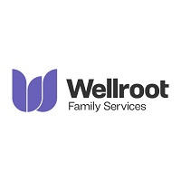 Wellroot Family Services