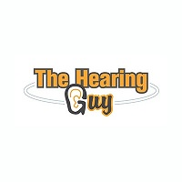 The Hearing Guy