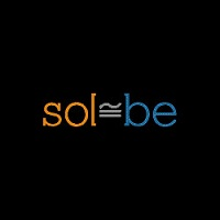 SolBe Learning