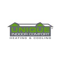 Unique Indoor Comfort