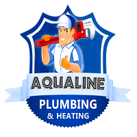 Aqualine Plumbing And Heating Puyallup