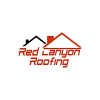 Red Canyon Roofing