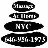 MassageAtHome-NYC