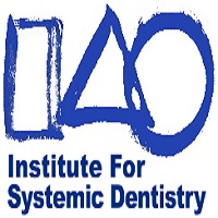 Holistic Dentistry NJ