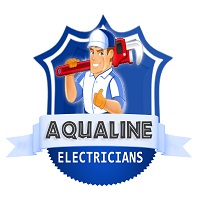 Aqualine Electrician Everett